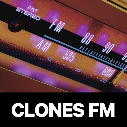 FM Clones